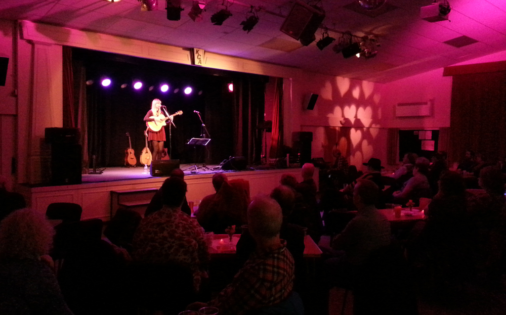 Rachel Clark - Kedington Folk Night.jpg