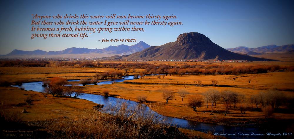 John 4-13,14.jpg