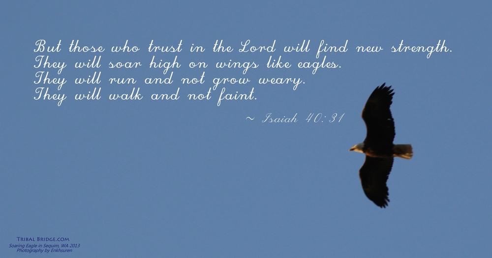 Isaiah 40-31.jpg
