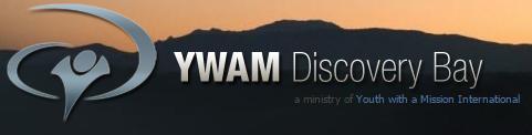 ywamdb logo.png