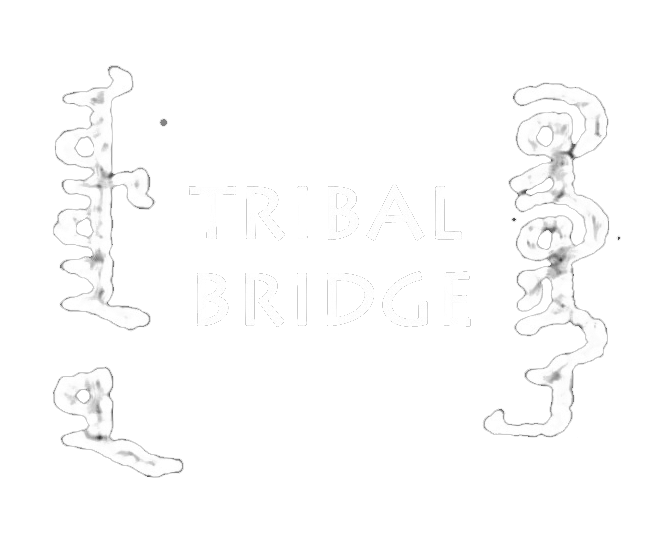 Tribal Bridge