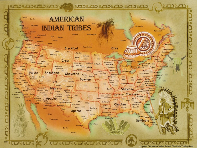 Native american tribes in usa tribal bridge in may 2013 the united states federal register issued an official list of 566 tribes that are indian entities recognized and eligible to receive services publicscrutiny Image collections