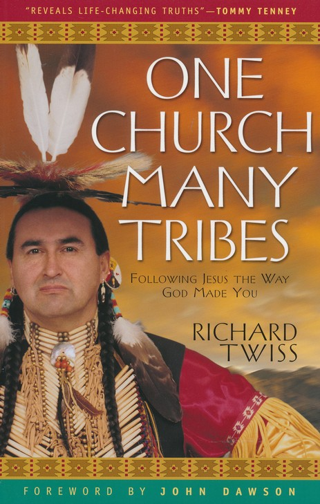 Richard Twiss book cover.jpg