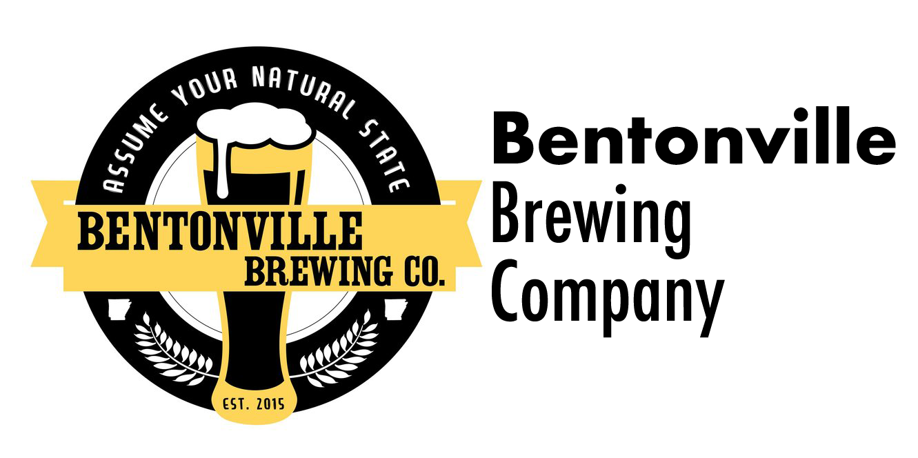 Bentonville Brewing Co.