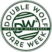 Double Wolf Dare Week