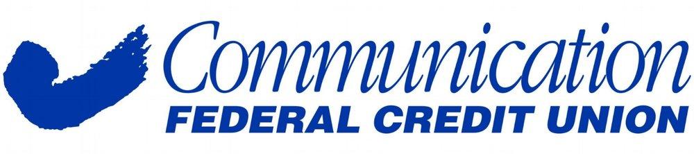 communication fed cred union logo.jpg