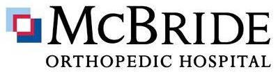 mcbride logo.jpg