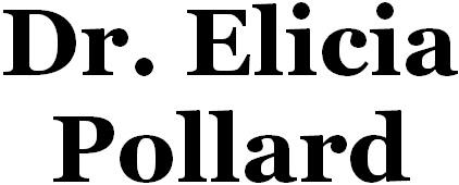 Dr elicia pollard sponsor.PNG