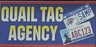 quail tag agency sponsor.PNG
