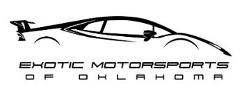 exotic motorsports sponsor.PNG