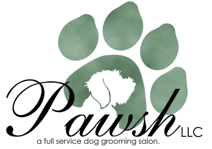 pawsh sponsor.jpg