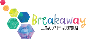 breakawy sponsor.png