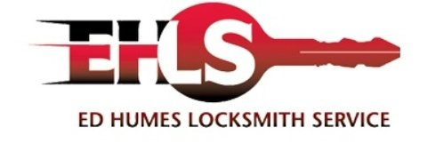 ed humes lock logo.jpg