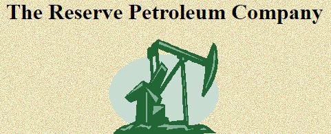 reserve petro logo.PNG