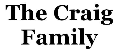 craig fam sponsor.PNG