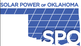 solarpower of OK logo.PNG