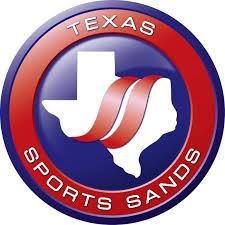 tx sports sands logo.jpg