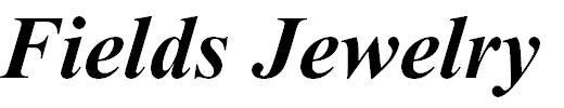 fields jew logo.PNG