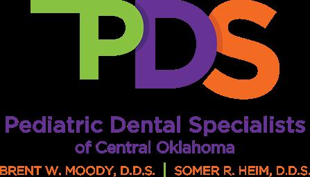 pds dental logo.png