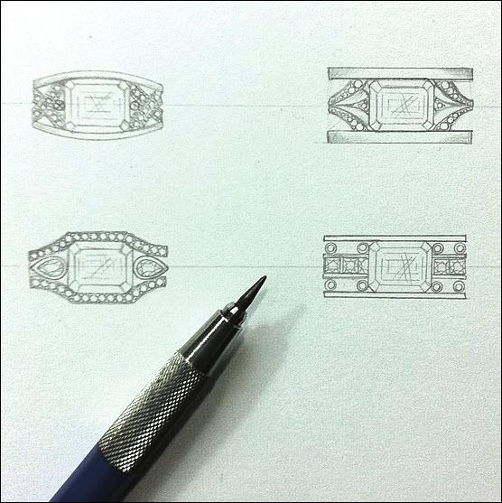 sketch FB.jpg