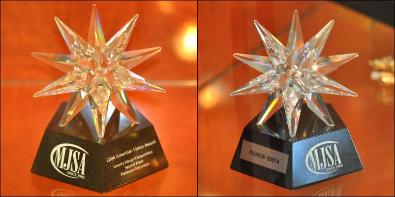 mjsa 2004 award.jpg