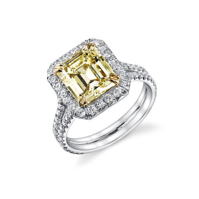 yellow+diamond+ring.jpg