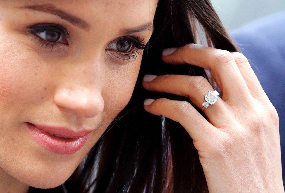 01-royal-engagement-rings-Meghan-Markle-0514-getty.jpg