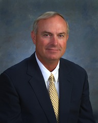 Cary Dehart, CEO CMSWillowbrook, Inc.