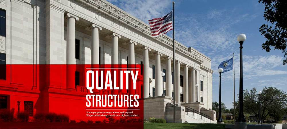QualityStructures_3.jpg