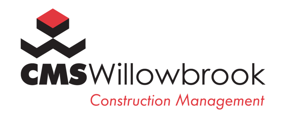 CMSWillowbrook_OKC_Construction_Management.jpg