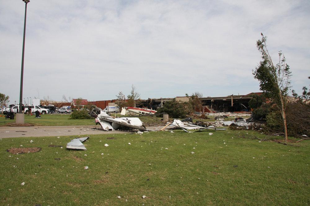 CVTC El Reno_tornado4.JPG