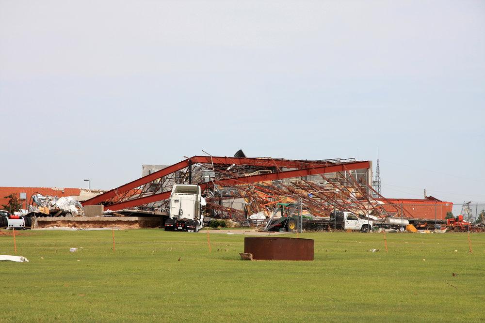 CVTC El Reno_tornado3.JPG