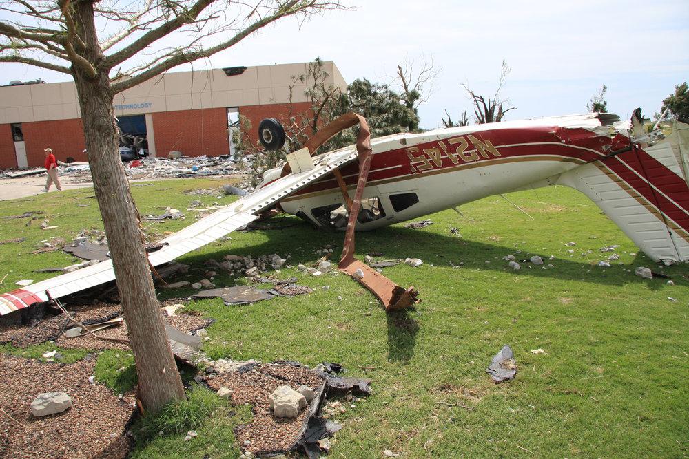 CVTC El Reno_tornado1.JPG