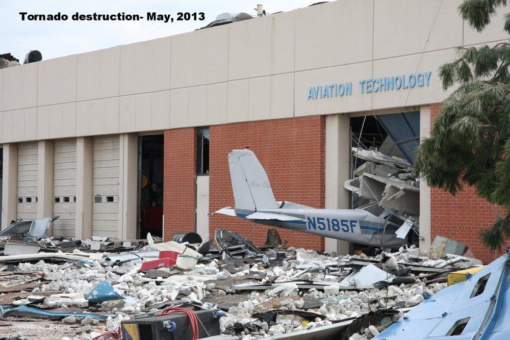 CVTC El Reno_tornado6.JPG