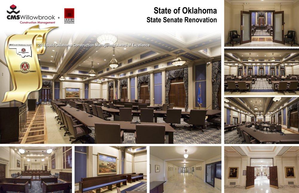 2014 State Senate_award poster.jpg