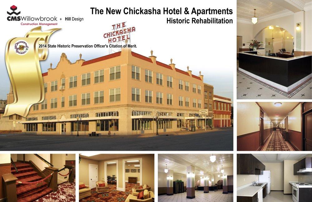 2014 Chickasha Hotel_award poster.jpg