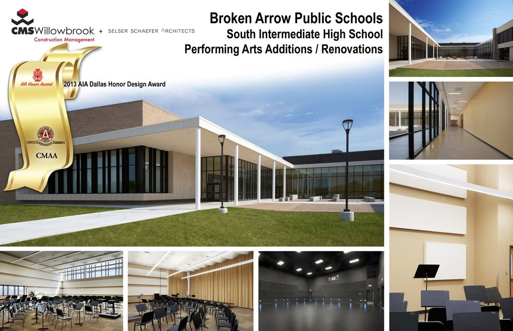 2013 Broken Arrow PS_award poster.jpg