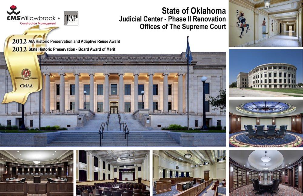 2012 Judicial Center_award poster.jpg