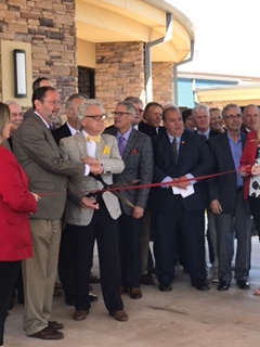 Great Plains ribbon cutting.jpg
