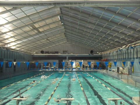 Aquatic Center Rose State.jpg