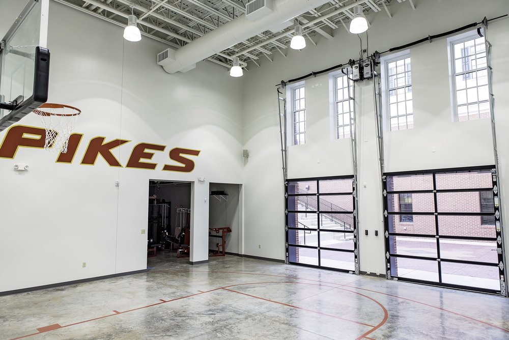 PIKE Gym.jpg