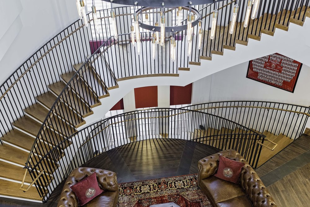 PIKE Staircase Looking Down.jpg