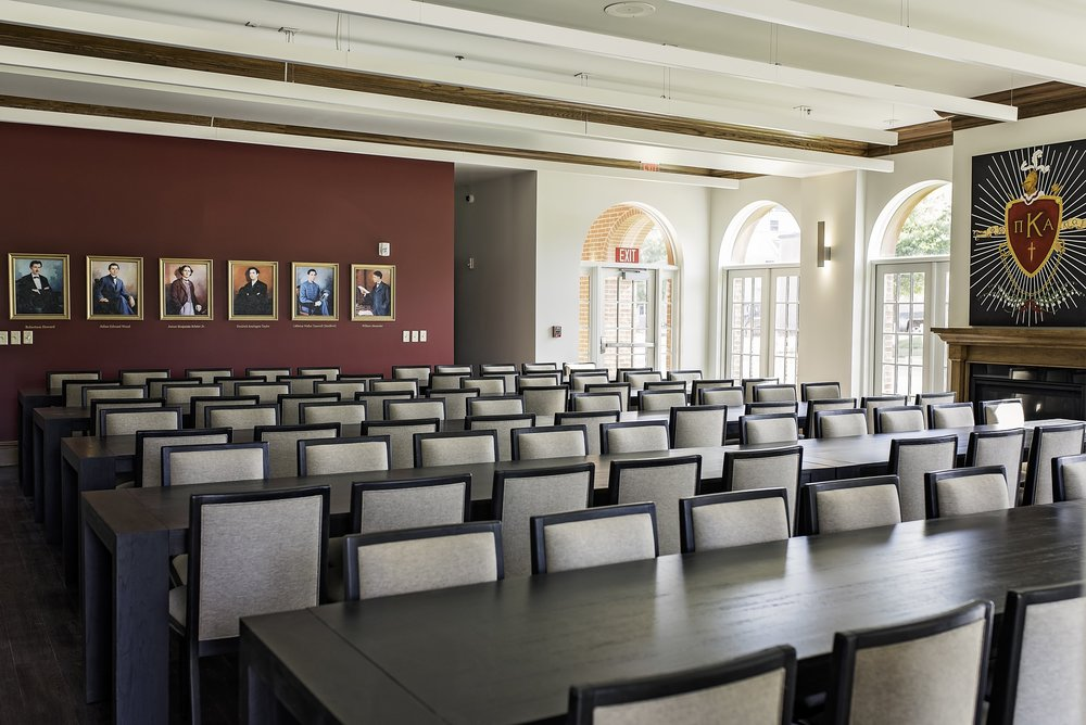 PIKE Dining Room.jpg
