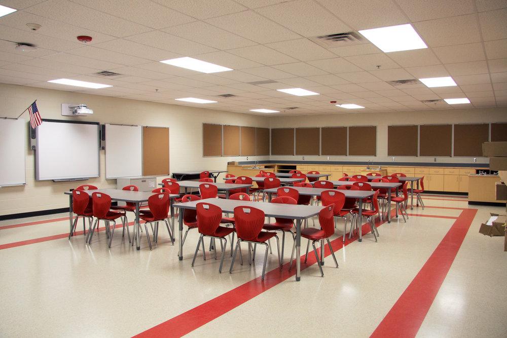 DelCity Elementary_classroom.jpg