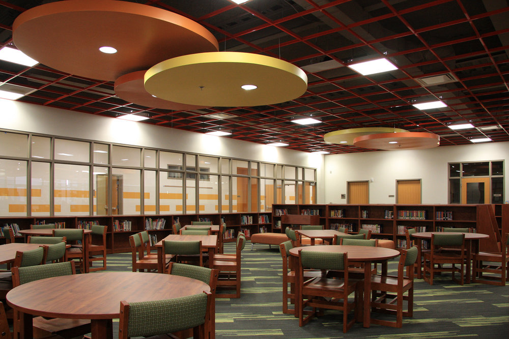 Soldier Creek_library_02.jpg