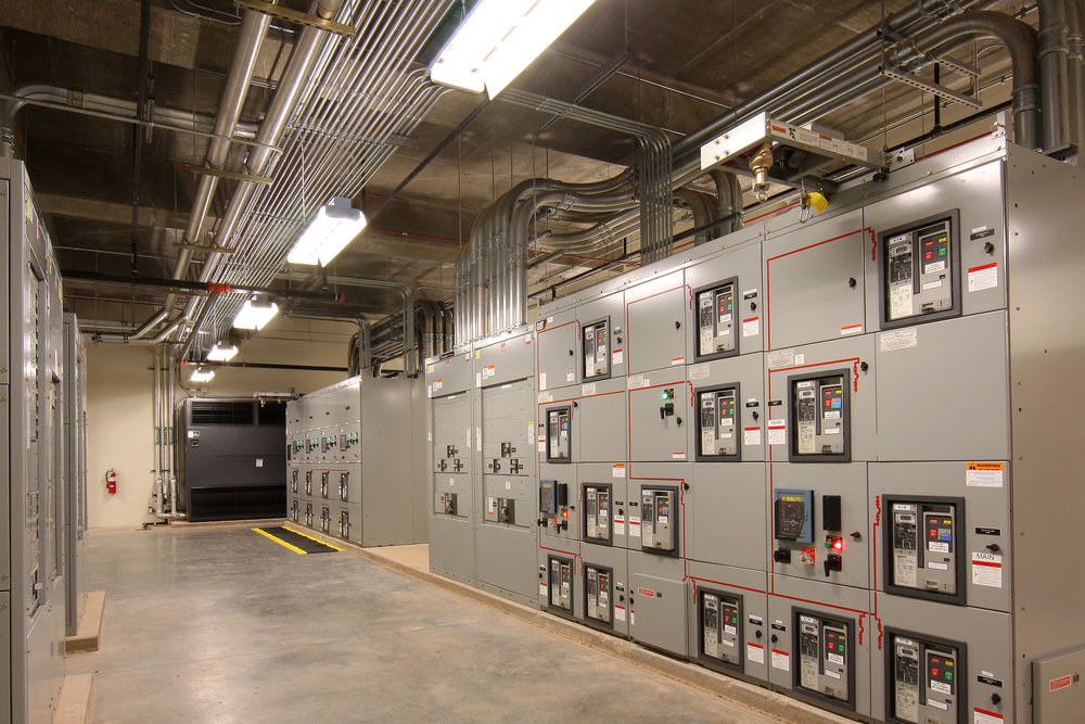 OSF_electricalroom_01.jpg