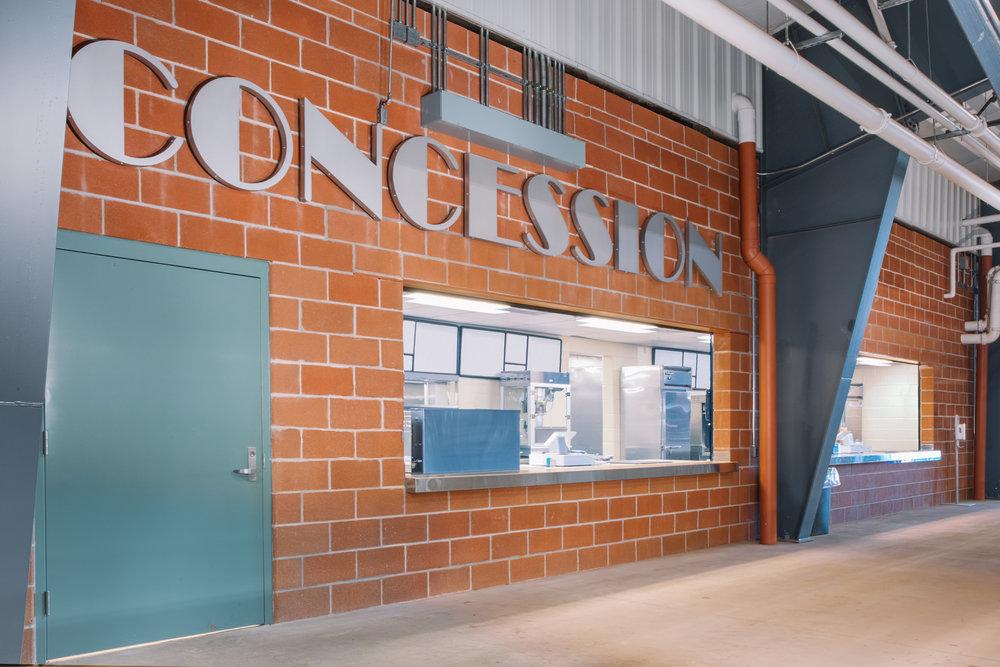 GradyFairgrounds_Interior_Concession_4x6.jpg