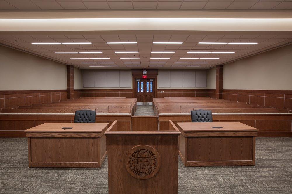 OKC Municipal Courts for website-Interior Courtroom1-1506a copy.jpg