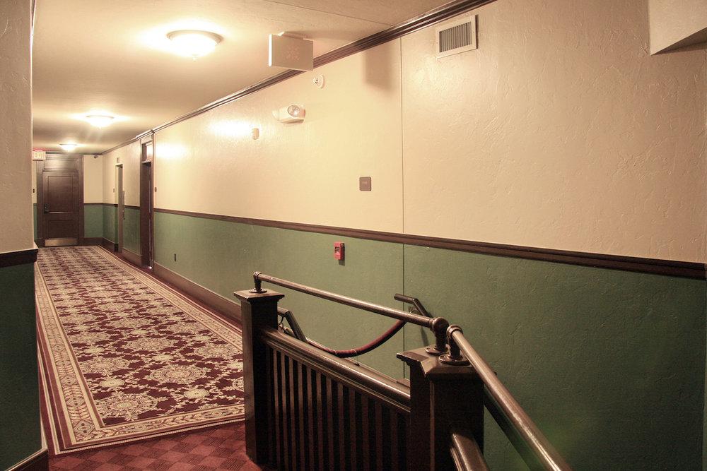 Chickasha Hotel_hallway_01 copy.jpg