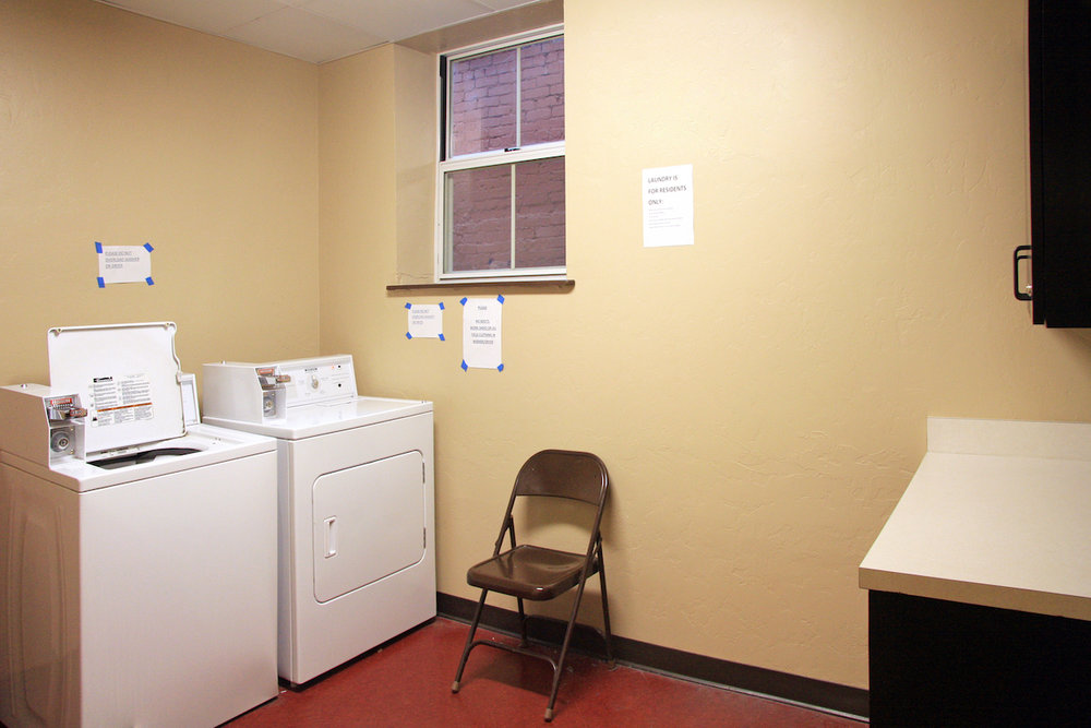 Chickasha Hotel_laundry room_01 copy.jpg
